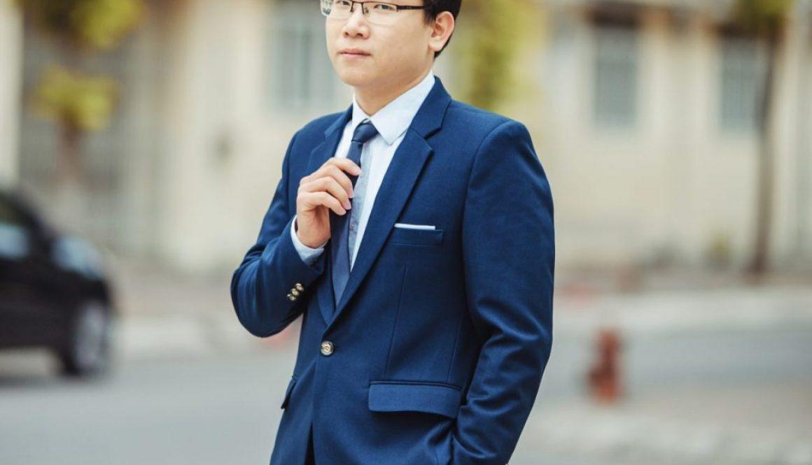 Đào Xuân Dương