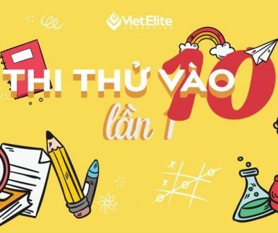 COVER THI THỬ 10