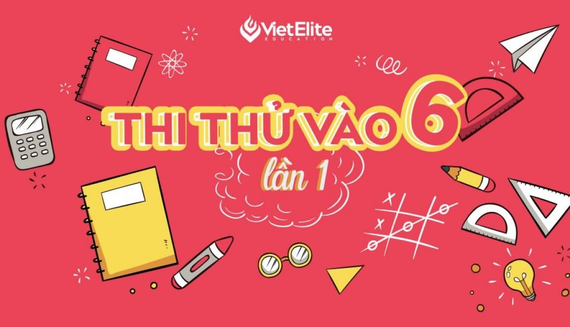 COVER THI THỬ 6