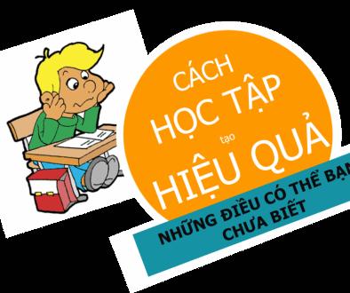5-phuong-phap-than-thanh-dam-hoc-nho-lau