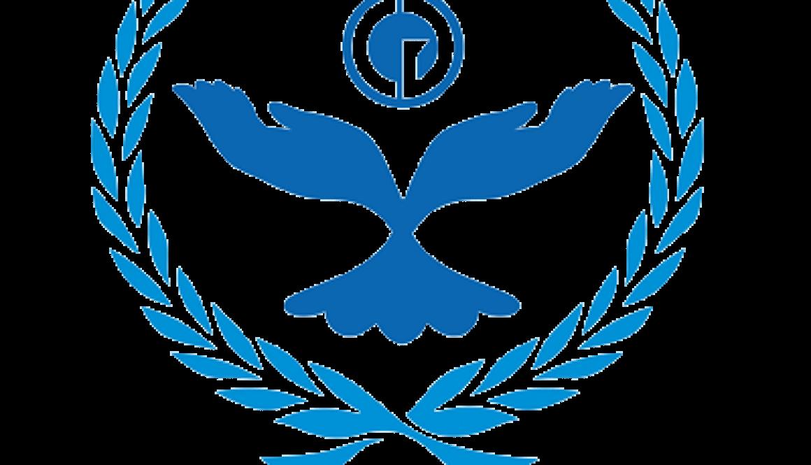 THCS_CG