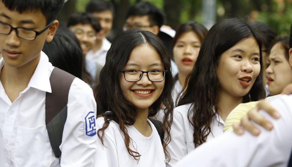 Thi-THPT-quoc-gia-nam-2019-Khong-con-2-trong-1-thi-sinh-thi-thpt-quoc-gia-1538005778-182-width665height449