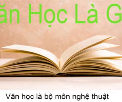 van-hoc-la-gi-tim-hieu-ve-van-hoc-la-gi-