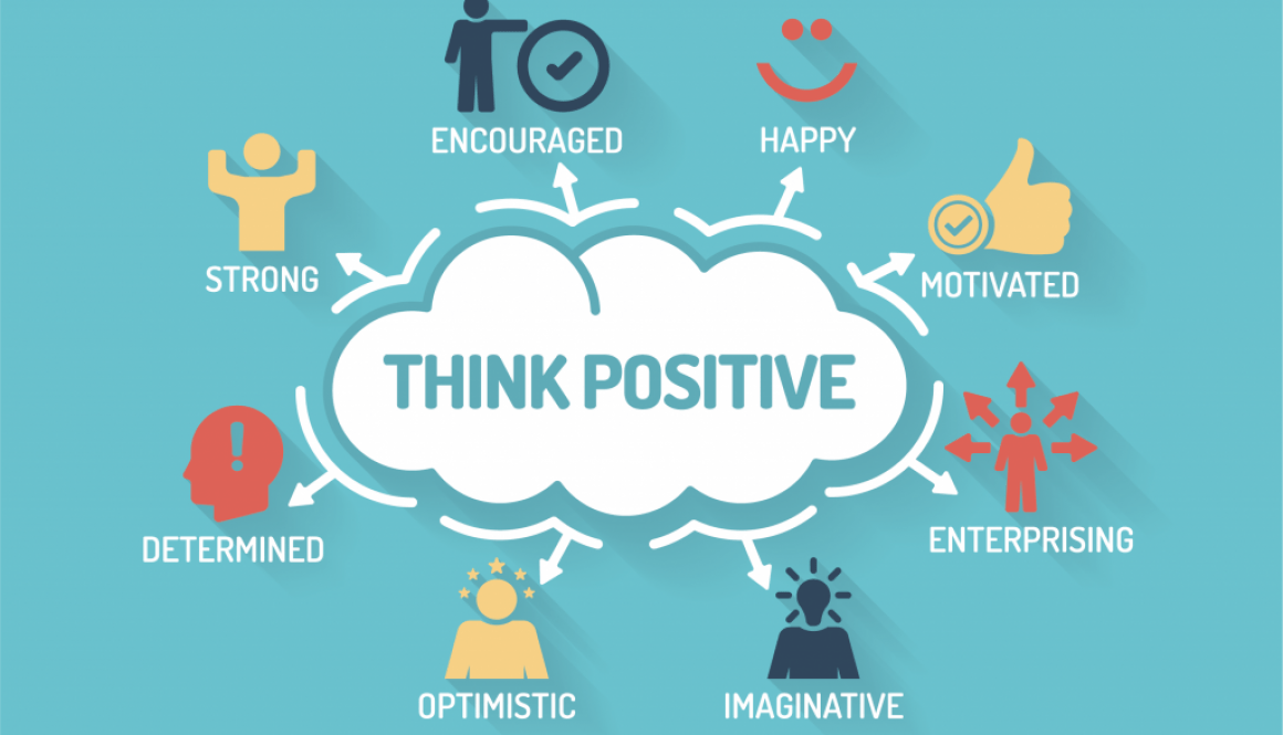 AdobeStock_108490578-ThinkPositive