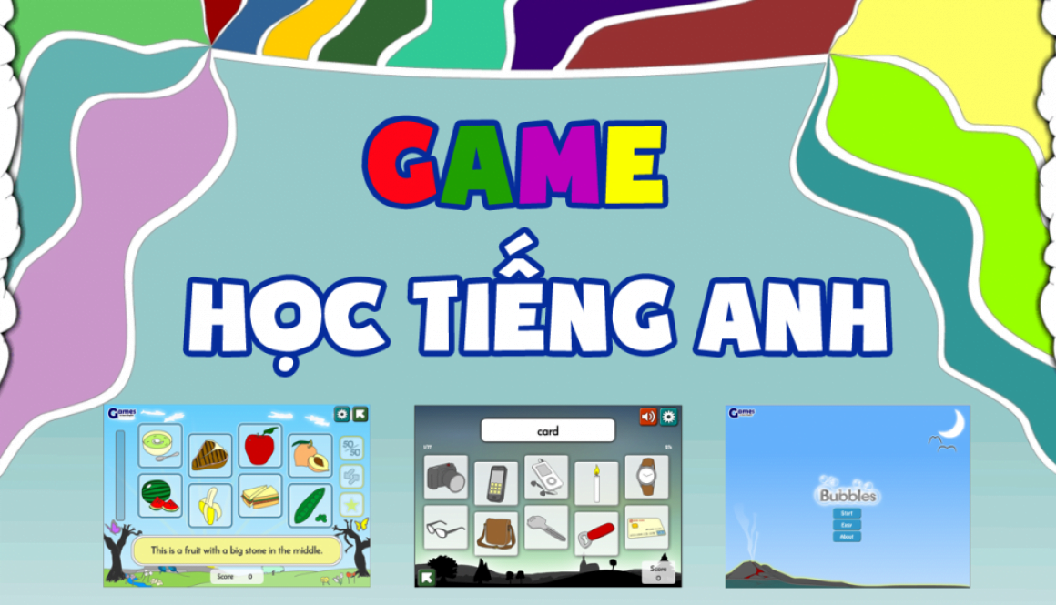game-hoc-tieng-anh