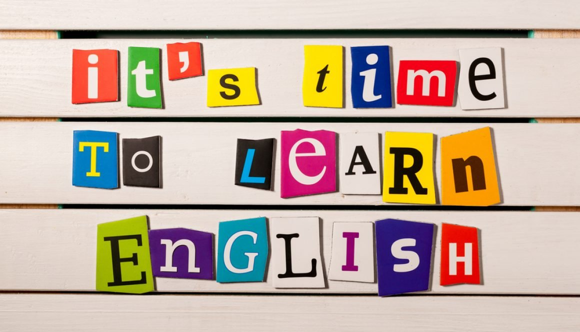 its_time_to_learn_english