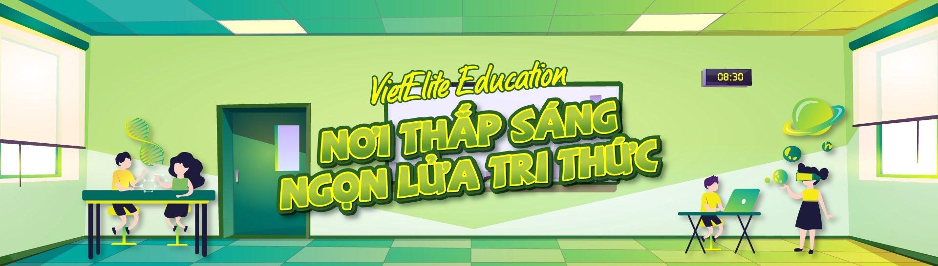 banner-VEE-1920x546