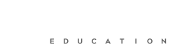 VietElite-Logo-(done)