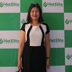 co-nguyen-hong-phuong_viet-elite