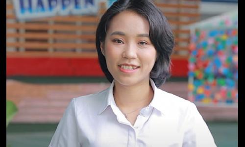 co-nguyen-phuong-anh-giai-nhi-cuoc-thi-stem-master-trainer