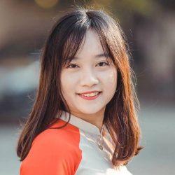 co_giao_vu_phuong_thuy