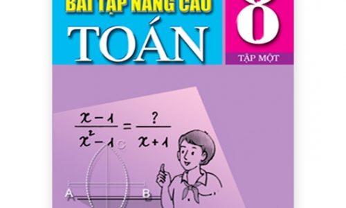 toan-nang-cao-lop-8_viet-elite