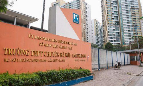 truong chuyen ha noi am (1)